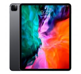 "Apple iPad Pro (2020) 12.9"" Wi-Fi 256GB Cinzento Sideral"