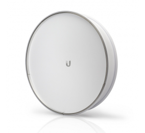 Isolator Radome Ubiquiti ISO-Beam-620 airMAX IsoBeam 620mm