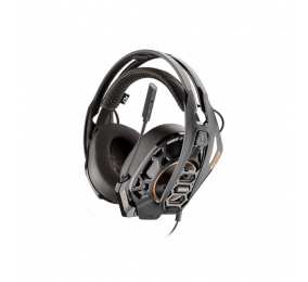 Headset Nacon Plantronics RIG 500 PRO HC PS4/NS/XONE