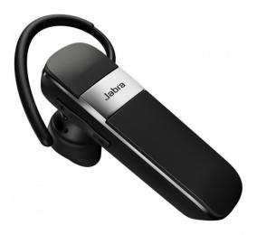 Auricular Jabra Talk 15 Bluetooth Mono