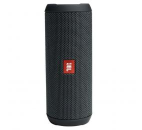 Coluna Portátil JBL Flip Essential Bluetooth Preta