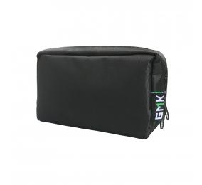 Bolsa de Transporte GMK NucBox CarryBag