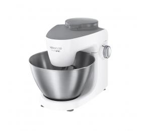 Robot de Cozinha Kenwood Multione KHH326WH