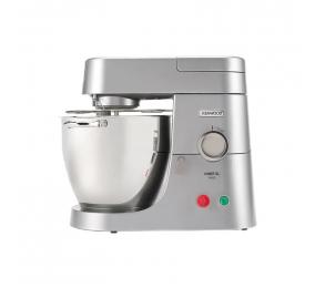Robot de Cozinha Kenwood Chef XL Pro KPL9000S