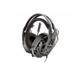 Headset Nacon Plantronics RIG 500 PRO HA PC