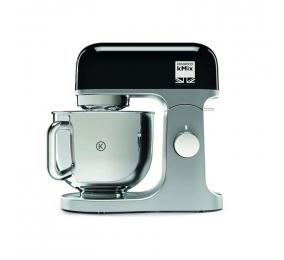 Robot de Cozinha Kenwood kMix Preto kMX750BK