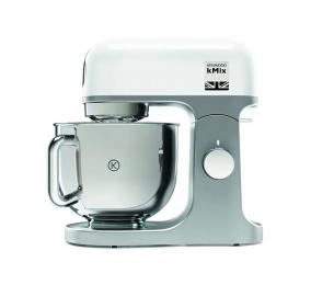 Robot de Cozinha Kenwood kMix Branco KMX750WH