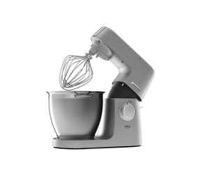 Robot de Cozinha Kenwood Chef XL Elite KVL6320S