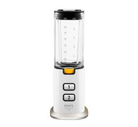 Liquidificadora Krups Perfect Mix 9000 KB303 300W
