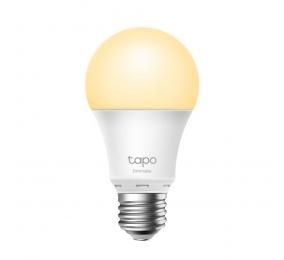 Lâmpada TP-Link Smart Light Bulb Tapo L510E 2700K Wi-Fi