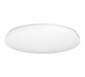Candeeiro de Teto Xiaomi Mi Smart LED Ceiling Light