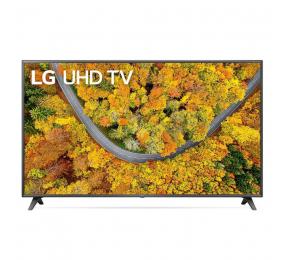 "Televisão LG Série 7500 SmartTV 55"" LED 4K UHD"