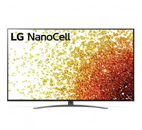 """Televisão LG Série Nano916 SmartTV 86"""" NanoCell 4K UHD"""