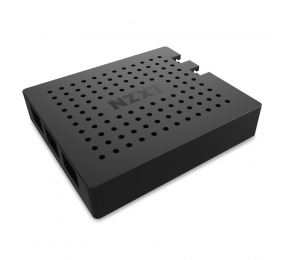 Controlador NZXT RGB & Fan Controller