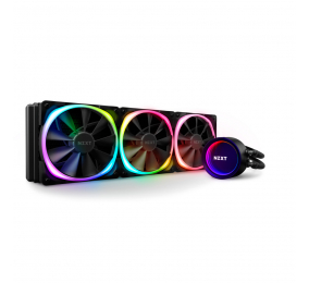 Water Cooler CPU NZXT Kraken X73 RGB 360mm