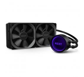 Water Cooler CPU NZXT Kraken X53 240mm