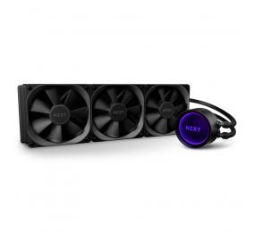 Water Cooler CPU NZXT Kraken X73 360mm