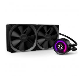 Water Cooler CPU NZXT Kraken Z63 280mm