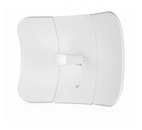 Antena Wireless Ubiquiti LiteBeam 5AC 5GHz AirMax 26dBi