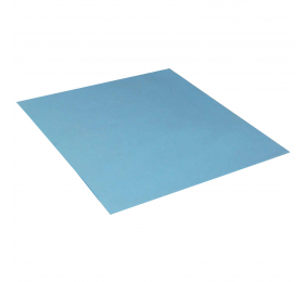 Adesivo Térmico Arctic Thermal Pad APT2560 - 145mm x 145mm x 0.5mm