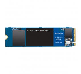 SSD M.2 2280 Western Digital Blue SN550 250GB 3D NAND NVMe
