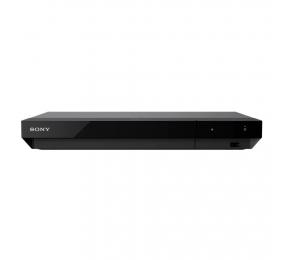 Leitor de Blu-Ray 4K Ultra HD Sony UBP-X700