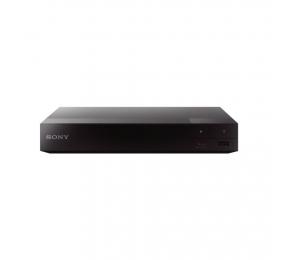 Leitor de Blu-Ray Sony BDP-S3700