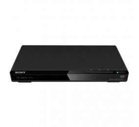 Leitor de DVD Sony DVP-SR170