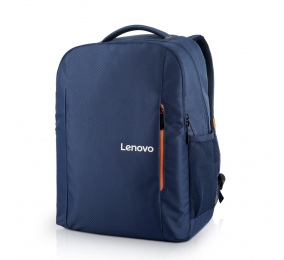 "Mochila Lenovo Everyday Backpack B515 15.6"" Azul"