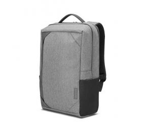 "Mochila Lenovo 15.6"" Urban Backpack B530 Cinzenta"