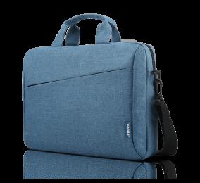 Mala Lenovo Laptop Casual Toploader 15.6
