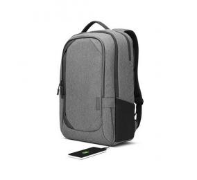 "Mochila Lenovo 17"" Urban Backpack B730 Cinzenta"