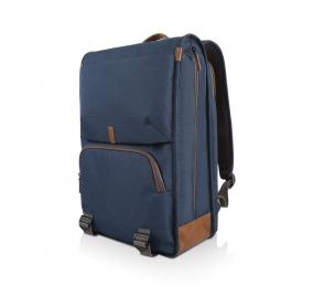 "Mochila Lenovo Laptop Urban Backpack 15.6"" B810 by Targus Azul"