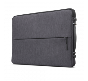 "Sleeve Lenovo Laptop Urban Sleeve Case 14"""