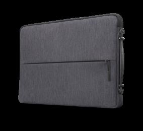 "Sleeve Lenovo Laptop Urban Sleeve Case 15"""