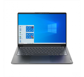 "Portátil Lenovo IdeaPad 5 Pro 14ITL-655 14"""