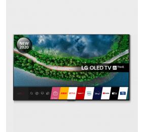 """Televisão Plana LG GX OLED77GX6LA SmartTV 77"""" OLED 4K UHD"""