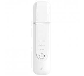 Limpador de Poros Iónico Xiaomi InFace ION Skin Purifier Branco