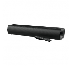 Soundbar Trust Lino HD Soundbar With Bluetooth