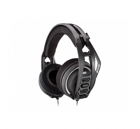 Headset Nacon Plantronics RIG 400 PC
