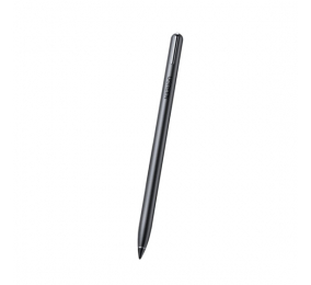Caneta Stylus Capacitiva Ativa para iPad UGREEN LP221