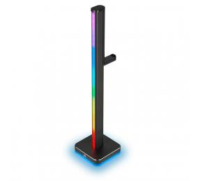 Kit de Expansão Corsair de Torres de Iluminação Inteligentes LT100