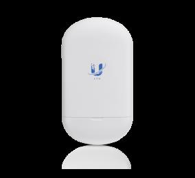 Acess Point Ubiquiti LTU-Lite 5GHz 13DBI