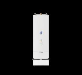 BaseStation Ubiquiti LTU-Rocket 5GHz