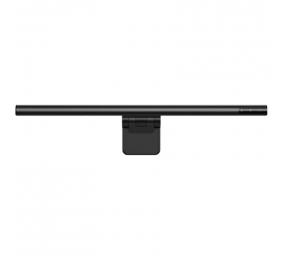 Lâmpada Xiaomi Mi Computer Monitor Light Bar