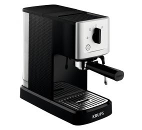Máquina de Café Krups Espresso Expert Compact 15 Bar