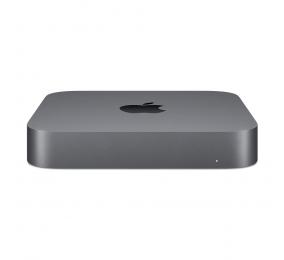 Mac Mini | SSD 512GB | 8GB RAM | Intel Core i5 | Cinzento Sideral