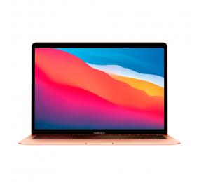 "Macbook Air 13.3"" | SSD 256GB | 8GB RAM | Apple M1 | Dourado"