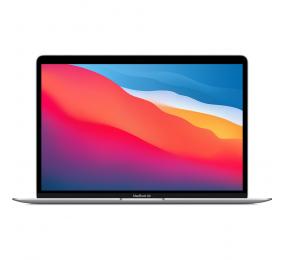 "Macbook Air 13.3"" | SSD 512GB | 8GB RAM | Apple M1 | Prateado"