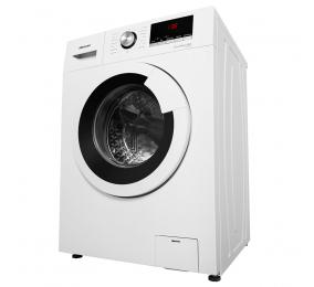 Máquina de Lavar Roupa Hisense WFHV9014 9kg 1400RPM A+++ Branca